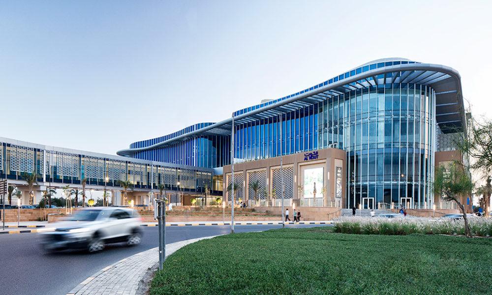 Al-Kout-Mall-(1)