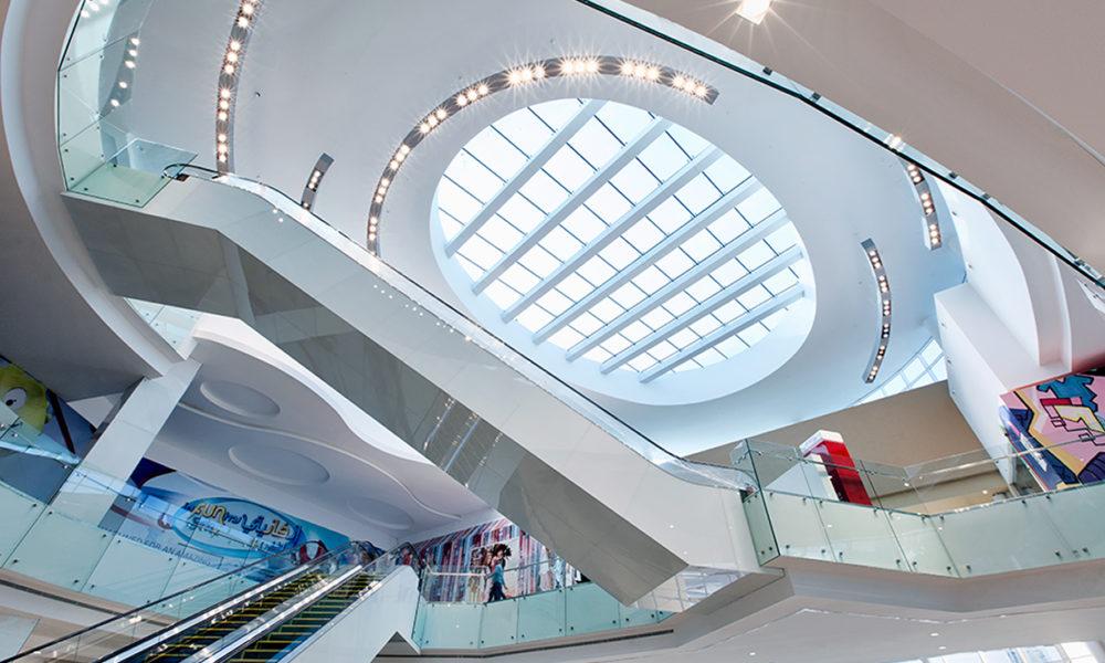 Al-Kout-Mall-(3)