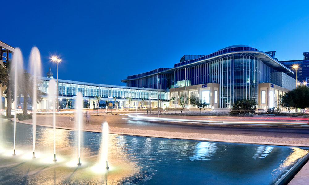 Al-Kout-Mall---MAIN