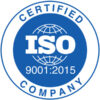 ISO_9001-2015_resized