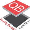 Qualibond-Logo-Resized