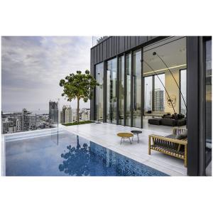 20|30 Penthouse