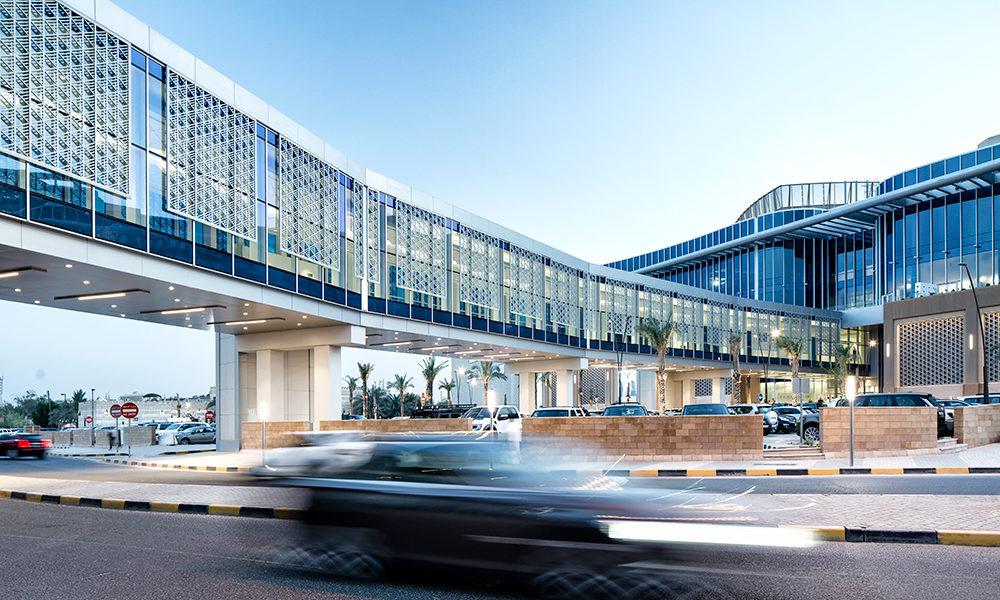 Al-Kout-Mall-(2)---