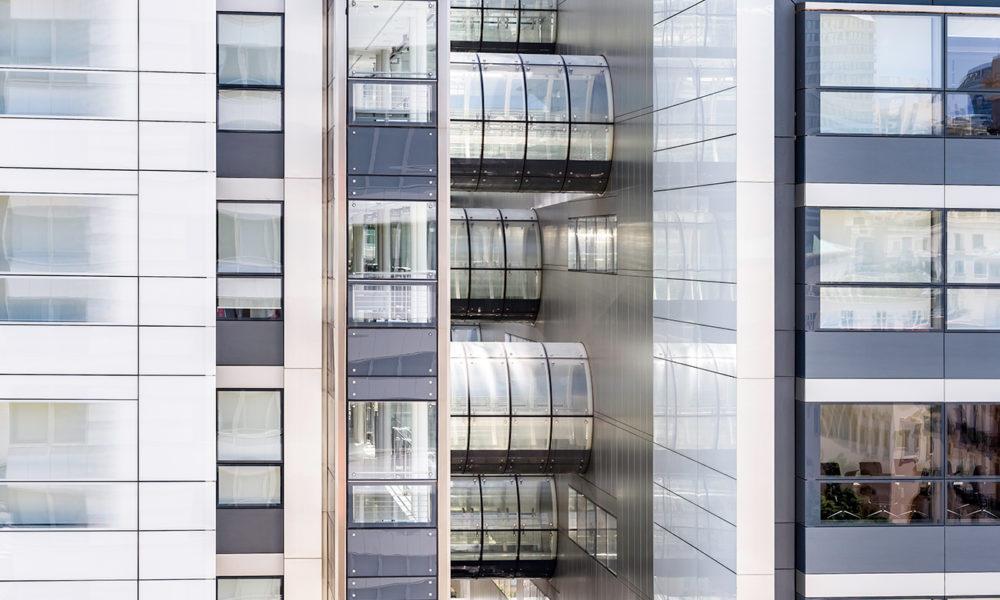 M1-Building-(1-)
