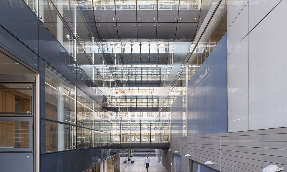 M1-Building-(3)