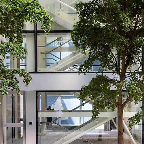 M1-Building-(6)