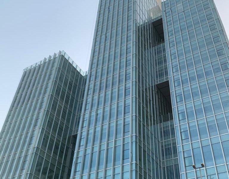 Bank Med 06-2020