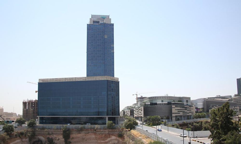 Clemenceau Medical Center