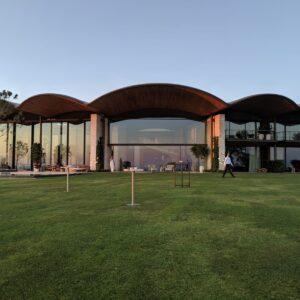 SZ Villa